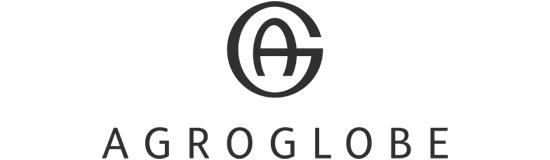agroglobe-logo