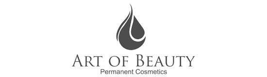 art-of-beauty-academy-logo