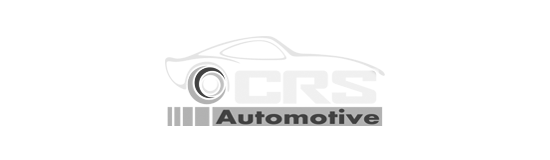 crs-automotive-logo