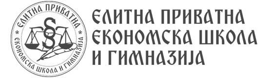 elitna-skola-logo
