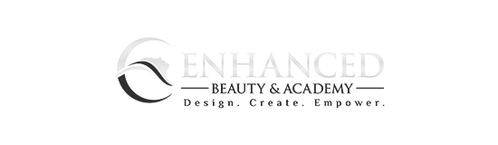 enhanced-beauty-logo