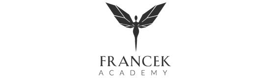 francek-academy-logo