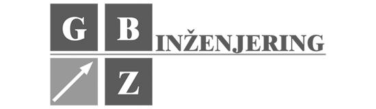 gbz-inzenjering-logo