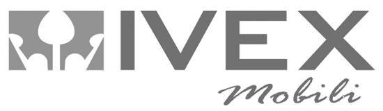 ivex-mobili-logo