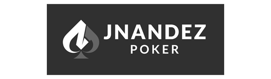 jnandez-poker-logo