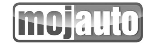 moj-auto-logo