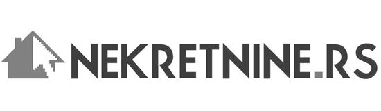 nekretnine-rs-logo