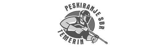 peskiranje-sbr-logo