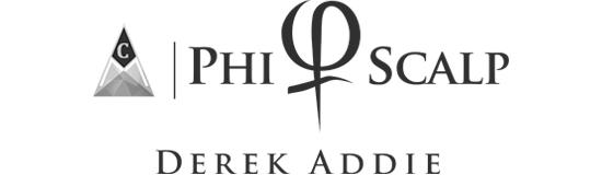 phi-scalp-derek-logo