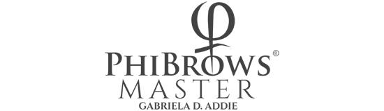phibrows-master-gabriela-logo