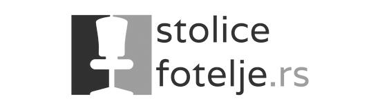 stolice-fotelje-logo