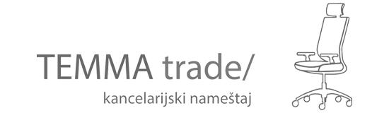 temma-trade-logo