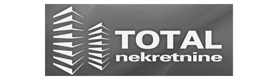 total-nekretnine-logo