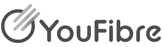 you-fibre-logo