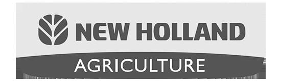 semrail-client-new-holand
