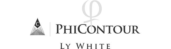 semrail-client-phicontour-ly-white