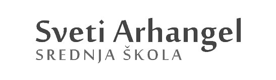 semrail-client-sveti-arhangel-srednja-skola